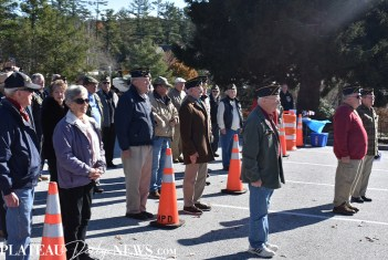 Veterans.Highlands (4)
