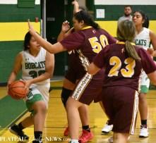 Blue.Ridge.Basketball (14)