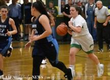 Blue.Ridge.Basketball (6)