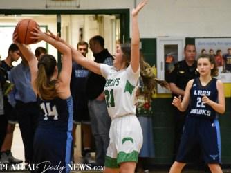 Blue.Ridge.Basketball (8)