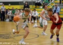 Blue.Ridge.Basketball.Andrews.V (11)