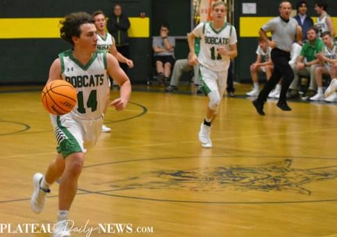 Blue.Ridge.Basketball.Andrews.V (13)