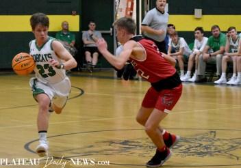 Blue.Ridge.Basketball.Andrews.V (14)
