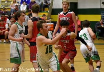 Blue.Ridge.Basketball.Andrews.V (15)