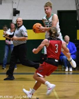 Blue.Ridge.Basketball.Andrews.V (19)