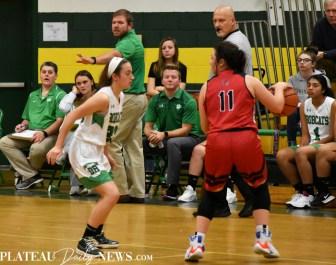 Blue.Ridge.Basketball.Andrews.V (20)