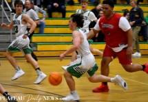 Blue.Ridge.Basketball.Andrews.V (21)