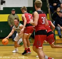 Blue.Ridge.Basketball.Andrews.V (22)