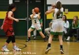 Blue.Ridge.Basketball.Andrews.V (24)