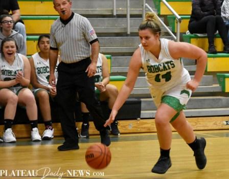 Blue.Ridge.Basketball.Andrews.V (25)