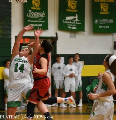 Blue.Ridge.Basketball.Andrews.V (27)