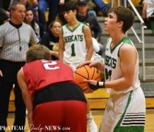 Blue.Ridge.Basketball.Andrews.V (28)