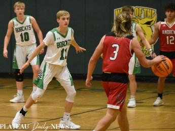 Blue.Ridge.Basketball.Andrews.V (35)