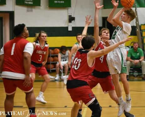 Blue.Ridge.Basketball.Andrews.V (46)
