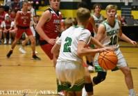Blue.Ridge.Basketball.Andrews.V (9)