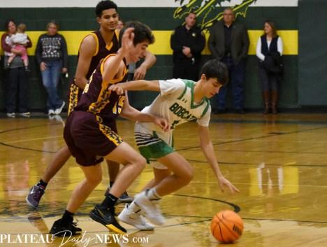 Blue.Ridge.Basketball.Cherokee.V (1)