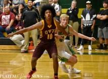 Blue.Ridge.Basketball.Cherokee.V (12)
