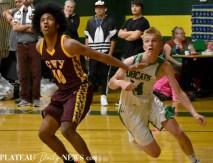 Blue.Ridge.Basketball.Cherokee.V (13)
