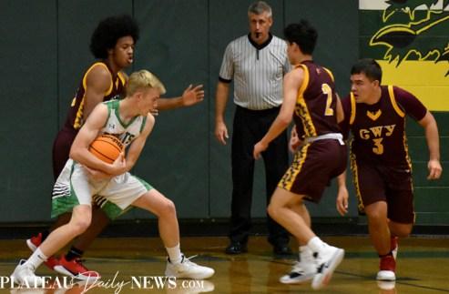 Blue.Ridge.Basketball.Cherokee.V (14)