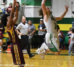 Blue.Ridge.Basketball.Cherokee.V (16)