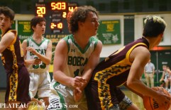 Blue.Ridge.Basketball.Cherokee.V (23)