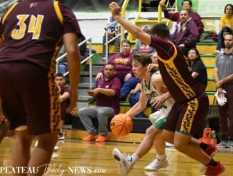 Blue.Ridge.Basketball.Cherokee.V (31)