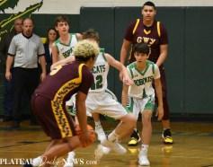 Blue.Ridge.Basketball.Cherokee.V (37)