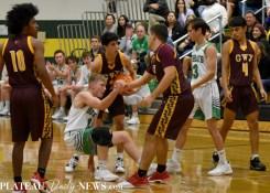 Blue.Ridge.Basketball.Cherokee.V (6)