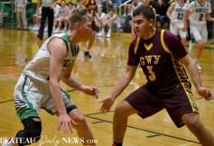 Blue.Ridge.Basketball.Cherokee.V (8)