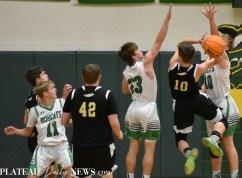 Blue.Ridge.Basketball.Next (15)