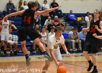 Highlands.Basketball (5)