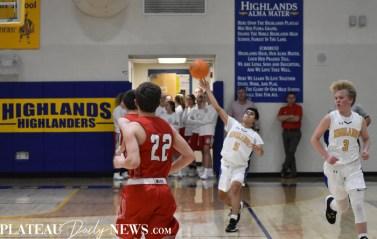 Highlands.Basketball (7)