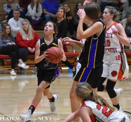 Highlands.Basketball.Franklin.JV (15)