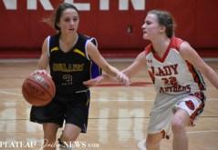 Highlands.Basketball.Franklin.JV (22)