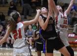 Highlands.Basketball.Franklin.JV (24)