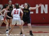 Highlands.Basketball.Franklin.JV (30)