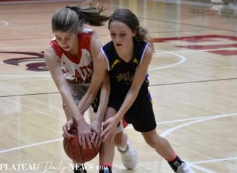 Highlands.Basketball.Franklin.JV (31)