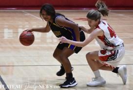 Highlands.Basketball.Franklin.JV (34)