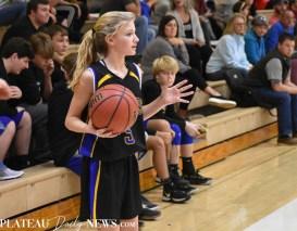Highlands.Basketball.Franklin.JV (35)