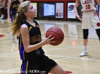 Highlands.Basketball.Franklin.JV (39)
