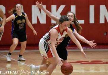 Highlands.Basketball.Franklin.JV (41)