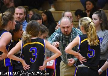 Highlands.Basketball.Franklin.JV (43)