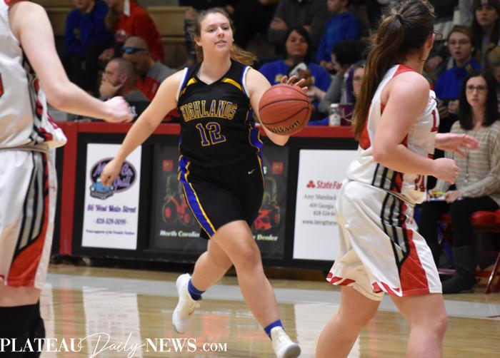 Highlands.Basketball.Franklin.JV (47)