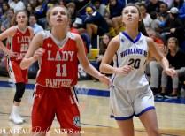 Highlands.Basketball.Franklin.Varsity (11)
