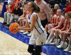 Highlands.Basketball.Franklin.Varsity (2)