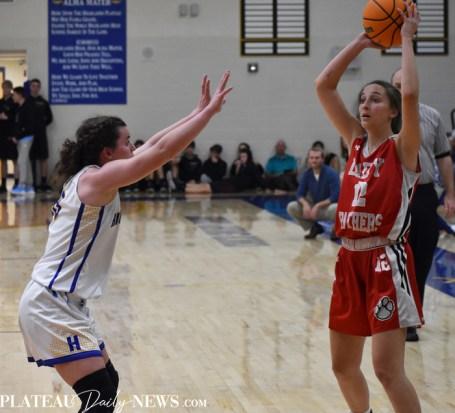 Highlands.Basketball.Franklin.Varsity (23)