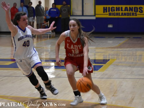 Highlands.Basketball.Franklin.Varsity (24)