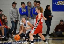 Highlands.Basketball.Franklin.Varsity (27)