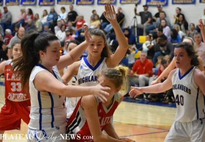 Highlands.Basketball.Franklin.Varsity (29)