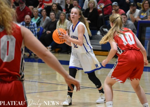 Highlands.Basketball.Franklin.Varsity (3)
